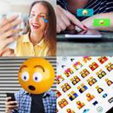 5 Buchstaben Lösung Emoji