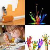 5 Buchstaben Lösung Farbe