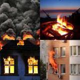 5 Buchstaben Lösung Feuer