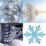 5 Buchstaben Lösung Frost