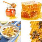 5 Buchstaben Lösung Honig