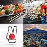 5 Buchstaben Lösung Japan