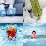 5 Buchstaben Lösung Kälte