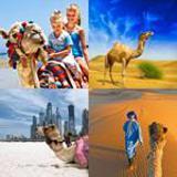 5 Buchstaben Lösung Kamel