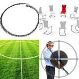 5 Buchstaben Lösung Kreis