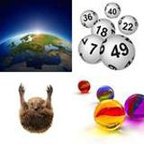 5 Buchstaben Lösung Kugel
