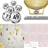 5 Buchstaben Lösung Lotto
