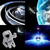 5 Buchstaben Lösung Orbit