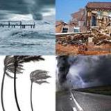 5 Buchstaben Lösung Orkan