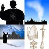 5 Buchstaben Lösung Papst