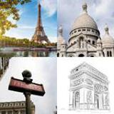 5 Buchstaben Lösung Paris