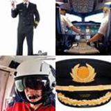 5 Buchstaben Lösung Pilot