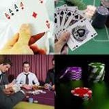 5 Buchstaben Lösung Poker