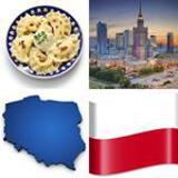 5 Buchstaben Lösung Polen