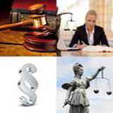 5 Buchstaben Lösung Recht