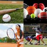 5 Buchstaben Lösung Sport