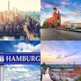5 Buchstaben Lösung Stadt
