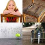 5 Buchstaben Lösung Stuhl