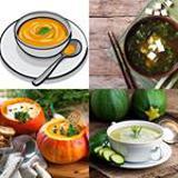 5 Buchstaben Lösung Suppe