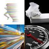5 Buchstaben Lösung Tempo