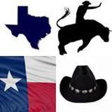 5 Buchstaben Lösung Texas