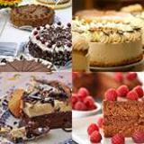 5 Buchstaben Lösung Torte