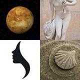 5 Buchstaben Lösung Venus