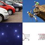 5 Buchstaben Lösung Wagen