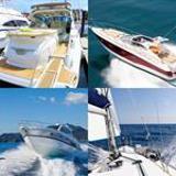 5 Buchstaben Lösung Yacht