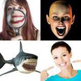 5 Buchstaben Lösung Zähne