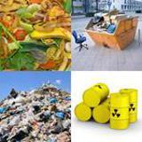 6 Buchstaben Lösung Abfall