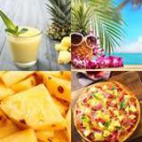 6 Buchstaben Lösung Ananas