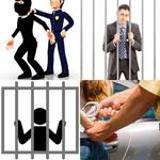 6 Buchstaben Lösung Arrest