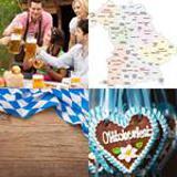 6 Buchstaben Lösung Bayern