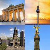 6 Buchstaben Lösung Berlin