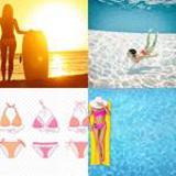 6 Buchstaben Lösung Bikini