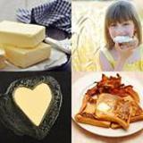 6 Buchstaben Lösung Butter