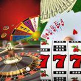 6 Buchstaben Lösung Casino