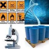 6 Buchstaben Lösung Chemie