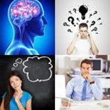 6 Buchstaben Lösung Denken
