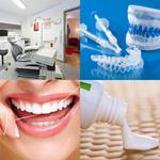 6 Buchstaben Lösung Dental
