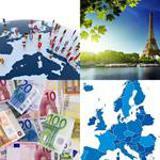 6 Buchstaben Lösung Europa