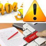 6 Buchstaben Lösung Fehler