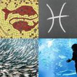 6 Buchstaben Lösung Fische