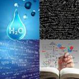 6 Buchstaben Lösung Formel
