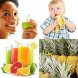 6 Buchstaben Lösung Frucht