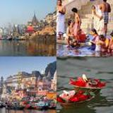 6 Buchstaben Lösung Ganges