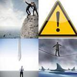 6 Buchstaben Lösung Gefahr