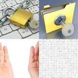 6 Buchstaben Lösung Geheim