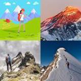 6 Buchstaben Lösung Gipfel